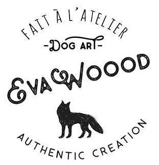 new-logo-site